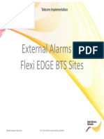 docuri.com_emts-flexi-edge-external-alarms010509.pdf