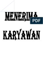MENERIMA KARYAWAN.docx