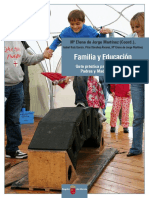 familia_y_educacion.pdf