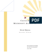 AccessXPBasico.pdf