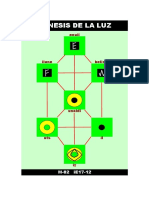 M-82 Génesis de la Luz, Manuel Susarte .pdf