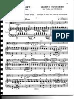 Zeidman Piano Part (1)