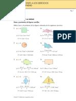 Tema 13 - Mediciones, longitudes y áreas.pdf