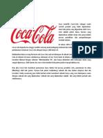 Tugas perorangan #3 - Hak Paten (Laurent - 125150228 BX).pdf