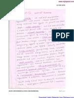 Ge6351 Notes Rejinpaul III