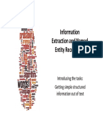 Information_Extraction_and_Named_Entity_Recognition.pdf