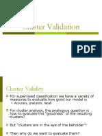 ClusterValidation.pdf