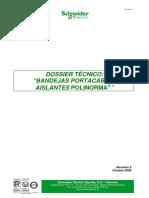 polinorma-dossier_tecnico.pdf