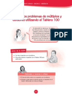 documentos-primaria-sesiones-unidad02-matematica-sextogrado-sesion04mate6to-150428090223-conversion-gate01.pdf