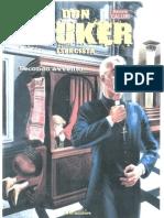 Don_zauker_-_Secondo_avvento