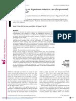 170801 Paper Publicidad (1)
