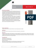 Camara_de_Espuma_Argus_Tipo-TC.pdf