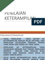 penilaianketrampilan-160719041053.pptx