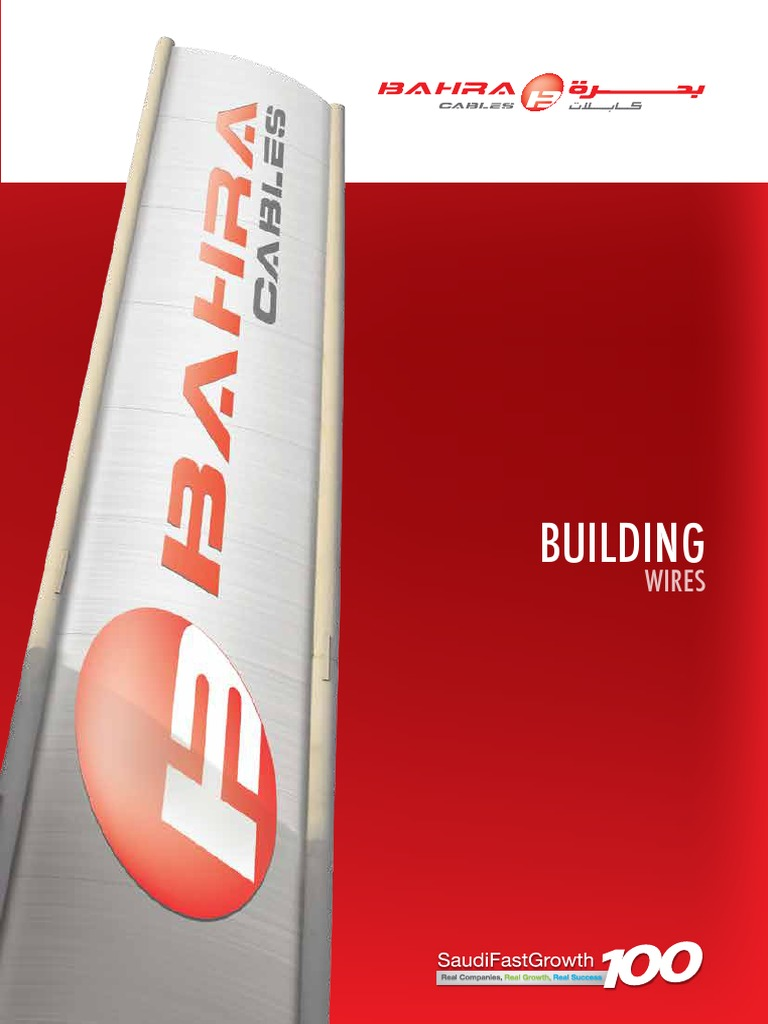 Building wires catalogue electrical wiring electrical conductor greentooth Images