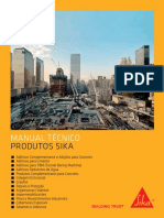 Manual Sika 2015 - WEB (1)