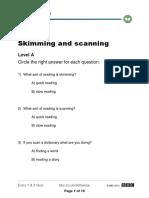 en05skim-e1and2-quiz.pdf
