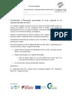 Ficha de Avaliação Imprimir 14
