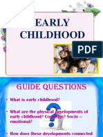 earlychildhooddevelopment-130803100222-phpapp02