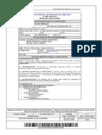 GD Industria de harinas y cereales.pdf