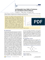 Solubility, Density, and Metastable Zone Width of Pyridoxine 15 China.pdf