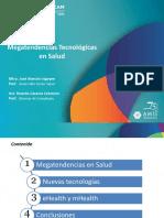 2015-05-megatendencias