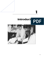 interactive notebooks.pdf