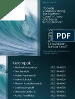 4717_Bedah Jurnal - Variabilitas Laut Di Sepanjang Pantai Selatan Jawa Dan Kepulauan Sunda Kecil