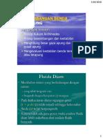 3_stabilitas-benda-terapung.pdf