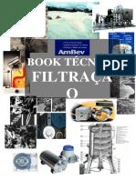 Book Filtração