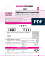 imo_sample_paper_class-3.pdf