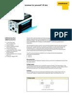 Flyer valve piconet.pdf