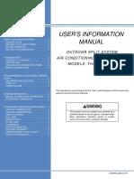 _819448-uum-a-1011.pdf