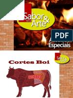 Assados Especiais Sabor & Arte Guariba.pdf
