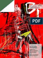 FinalUno.pdf