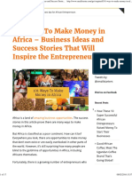 101 Ways To Make Money in Africa.pdf