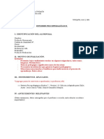 Informe_evalua_7 (1).doc