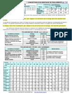 CONCEPTION D UN MONTAGE DE ROULEMENT.pdf