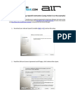 AIR_Xpand!2_2.2.7_Installation_README.pdf