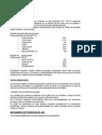 PASTAS DERMICAS.docx