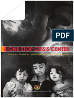 OSCC_policy (1).pdf