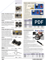 Parts-Express-2015-Catalog-Pg-164.pdf