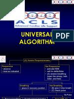 Universal_Algorithm.ppt