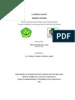 LAPSUS DAFTAR ISI.docx