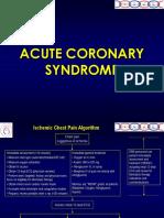 Acute Coronary Syndrome.ppt