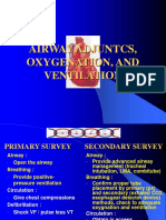 airway adjuncts, oxygenation, and ventilation_paling baru.ppt