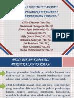 55501_PENARIKAN PPT