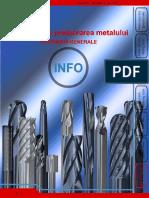 popa_metal.pdf