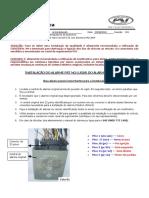 Instalação Positron Gol G3.pdf
