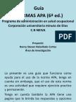 Norma APA_sexta edicion.pptx