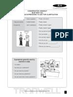 blm_conv.pdf